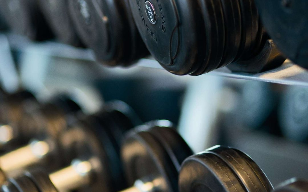 How to find a Body Positive Gym/Trainer